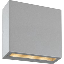 Concordia One Way Outdoor Wall Sconce