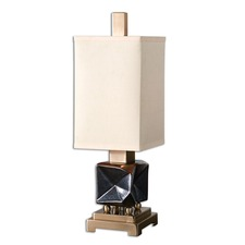 Calva Table Lamp