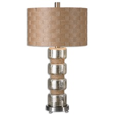 Cerreto Table Lamp