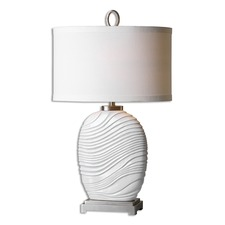 Valleve Table Lamp