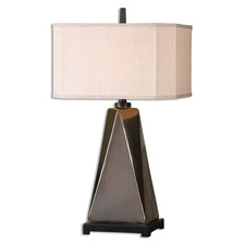 Ceppaloni Table Lamp