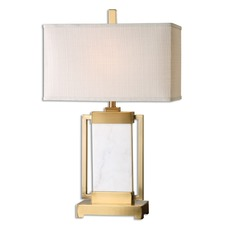 Marnett Table Lamp