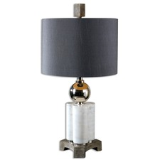 Dantoni Table Lamp