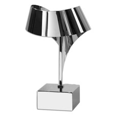 Guillet Table Lamp