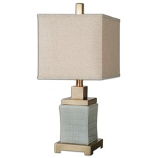 Cantarana 29948 Table Lamp