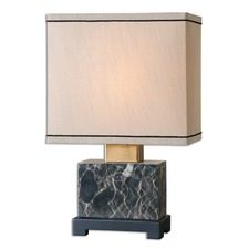 Anadell Table Lamp
