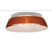 Pica Ceiling Light Fixture