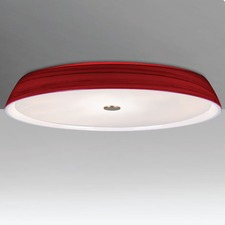 Sophi Ceiling Light Fixture