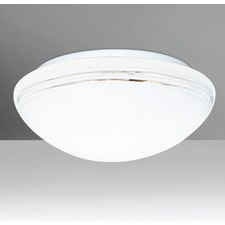 Bobbi Ceiling Light Fixture