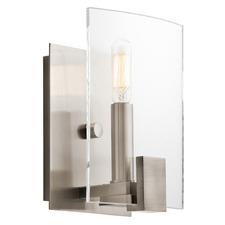 Signata Bathroom Vanity Light