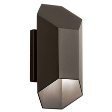 Estella Outdoor Wall Light