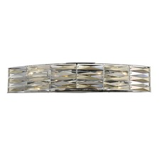 Lancaster Bathroom Vanity Light