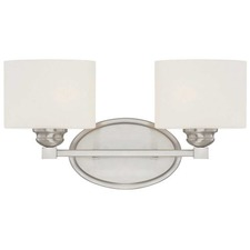 Kane Bathroom Vanity Light