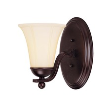 Vanguard Wall Light