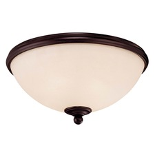 Willoughby Ceiling Light Fixture