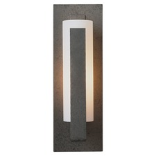 Vertical Bar Wall Sconce