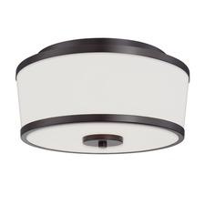 Hagen Ceiling Light Fixture