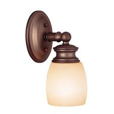 Elise Bathroom Vanity Light
