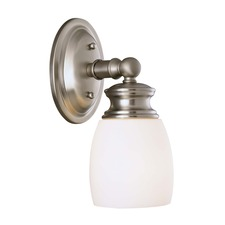 Elise Bathroom Vanity Light