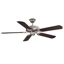 Builder Specialty Ceiling Fan