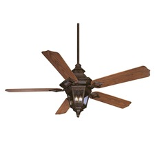Chatsworth Ceiling Fan with Light