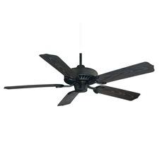 Lancer Ceiling Fan
