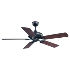 San Pablo Ceiling Fan