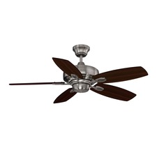 Wind Star Ceiling Fan