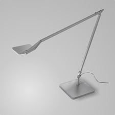 Jackie Desk Lamp