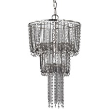 Telford Mini Chandelier