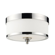 Cosmopolitan Ceiling Flush Light