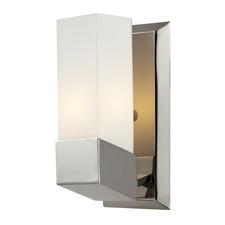 Zen Bathroom Vanity Light