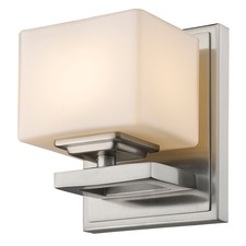 Cuvier Bathroom Vanity Light
