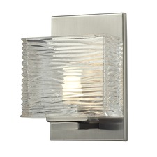 Jaol Bathroom Vanity Light