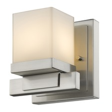 Cadiz Bathroom Vanity Light