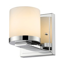 Nori Bathroom Vanity Light