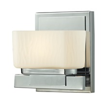 Gaia Bathroom Vanity Light