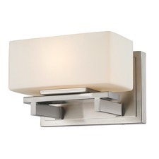 Kaleb Bathroom Vanity Light