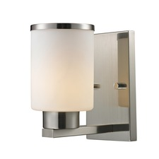 Roxburgh Bathroom Vanity Light