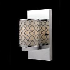 Synergy Bathroom Vanity Light