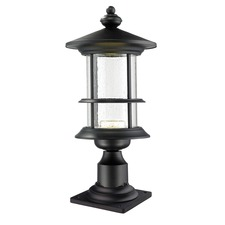 Genesis Outdoor Pier Light
