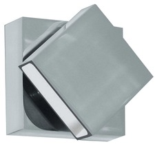 Scobo 2 Wall Light