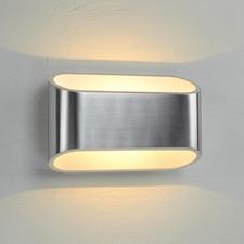 Eclipse 1 Wall Light