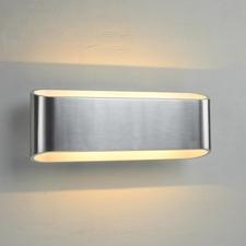 Eclipse 2 Wall Light