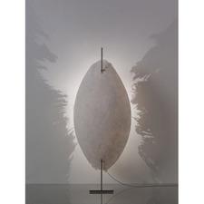 PostKrisi Table Lamp