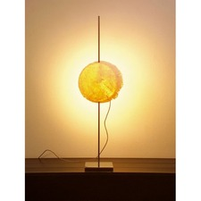 PostKrisi Table Lamp