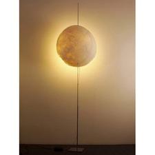 PostKrisi 3 Floor Lamp