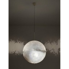 PostKrisi 1 Light Pendant