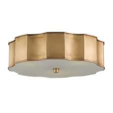 Wexford Ceiling Light Fixture