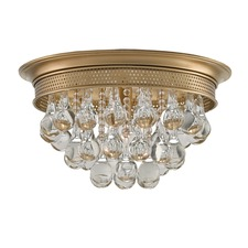 Worthing Ceiling Light Fixture
